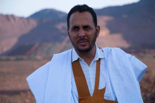 أحمد ولد الدوة